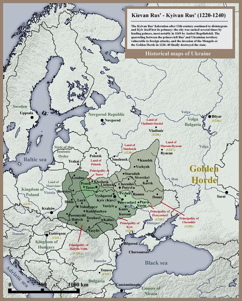 483px-001_Kievan_Rus'_Kyivan_Rus'_Ukraine_map_1220_1240, Wikipedia SeikoEn